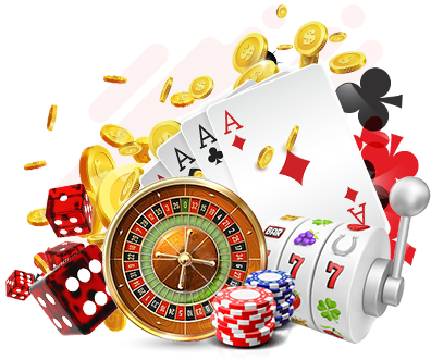 virgin games promo code 2019 enter virg to claim 30 free spins