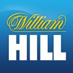 William_hill