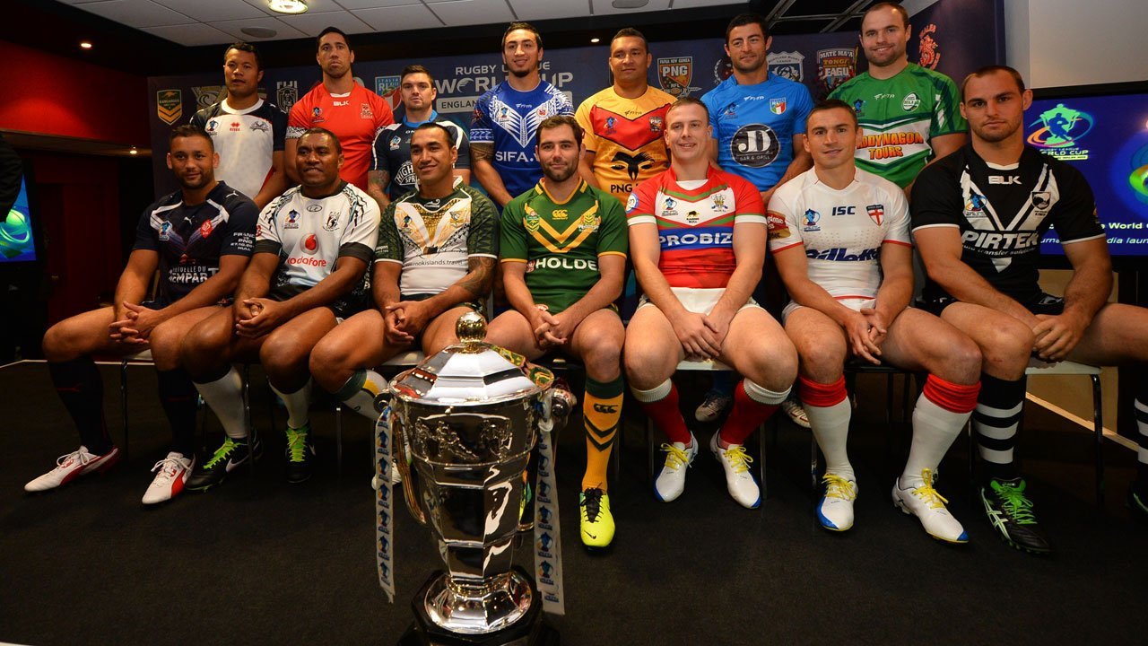rugby-league-world-cup_1qxcmrayuauebzobpkb1wpsb4