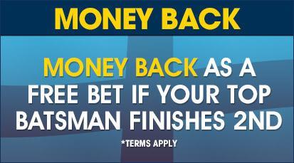 moneybackwh