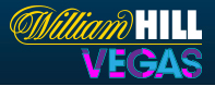 william-hill-vegas