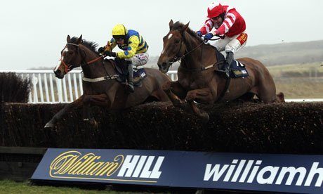 william hill free bet