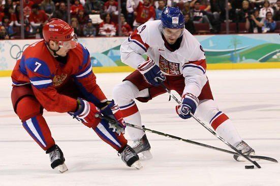 williamhill-hockey-image