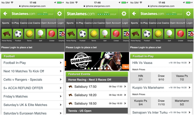 Stan-James-Mobile-Sportsbook-App