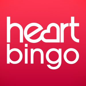Heart Bingo Promo Code 2018: Use today for 30 free spins and up to £50 free bingo tickets