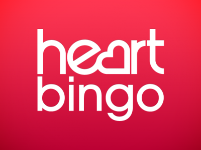 Heart Bingo Promo Code 2017: Spend £10, Play with £50 in March 2017