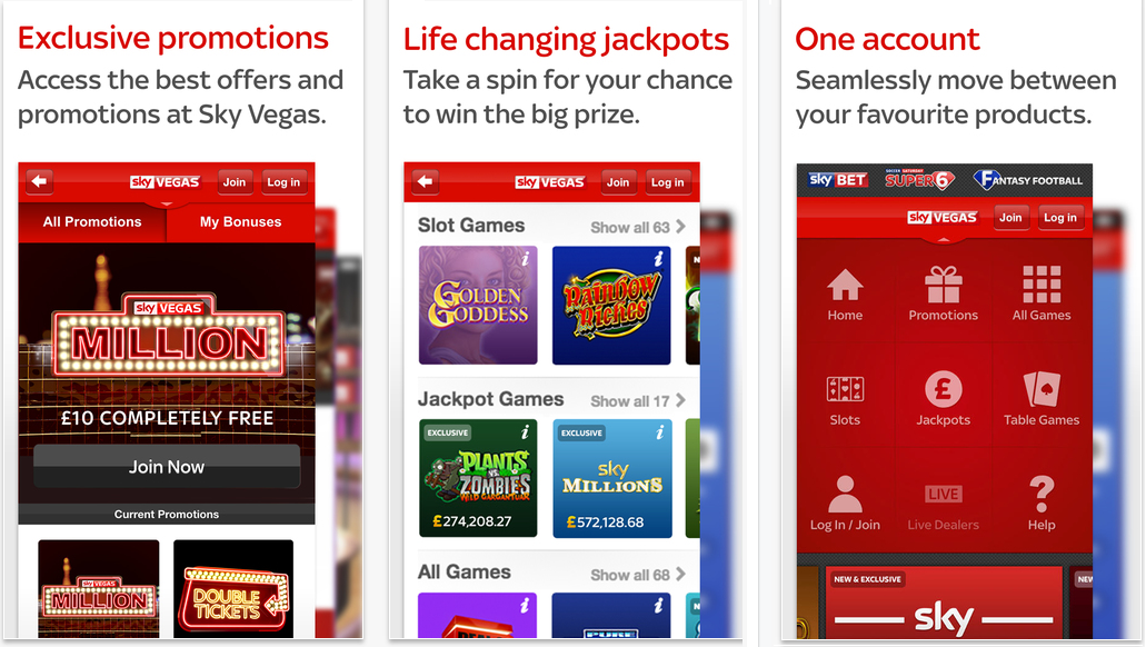Sky-Vegas-App-features