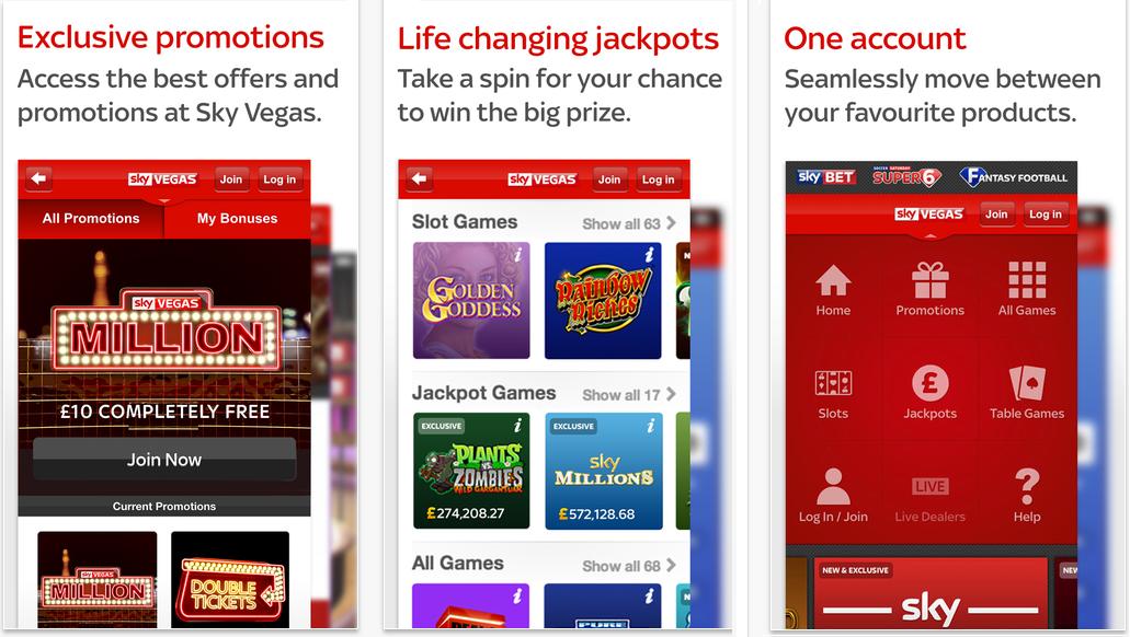 Sky-Vegas-App-features