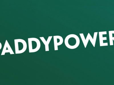 Paddy Power Promo Code 2017 – £30 in Free Bets