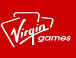 Virgin Games Promo Code 2017 – Deposit £10, Get £30 in March 2017