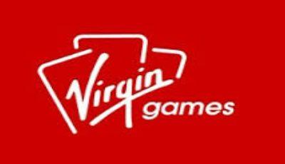 Virgin Games Promo Code 2017 – Deposit £10, Get £30 in April 2017