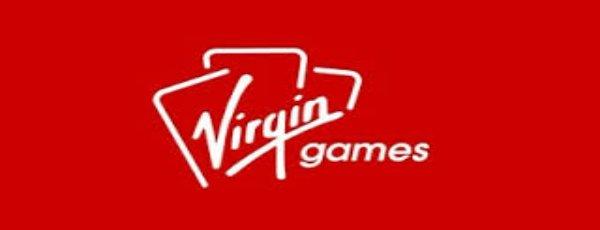 virgin games promo code