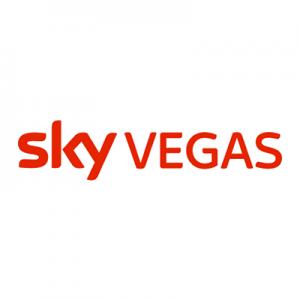 Sky Vegas Promo Code 2017 – 400% welcome bonus in March 2017