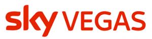 Sky Vegas promo code