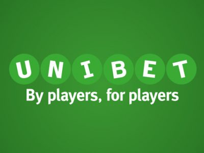 Unibet Promo Code May 2018 – Get exclusive sports bonus up to £50