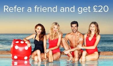 virgin-games-refer-a-friend