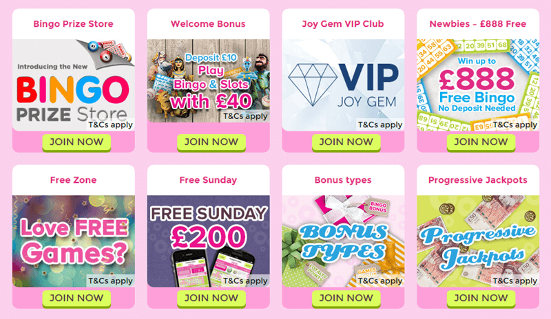 888 casino promotion code 2019