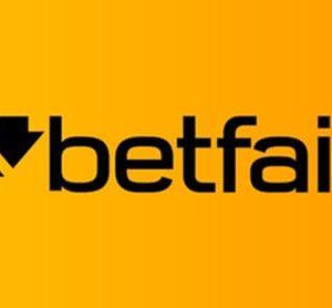 Betfair Promo Code 2017: Bet £10, Get £30