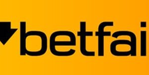 Betfair Promo Code 2017: £100 in free bets for new customers