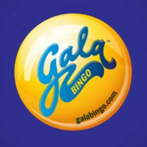 Gala Bingo Promo Code 2017: Spend £10, Get £30 bonus