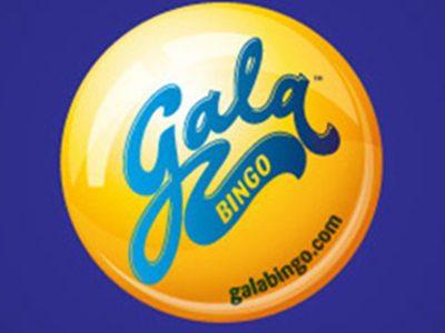 Gala Bingo Promo Code 2017: Spend £10, Get £40 bonus