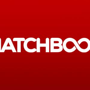 Matchbook Bonus Code 2017: MBMEGA (Get £50 cashback)