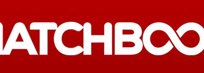 Matchbook Bonus Code 2017: MBMAX (Get £500 cashback)