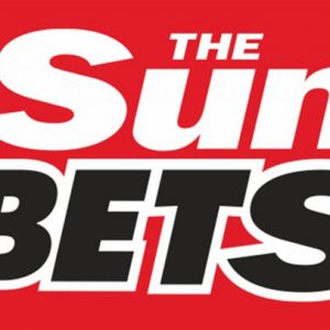 Sun Bets Promo Code 2018 – Enter G… for a £10 free bet