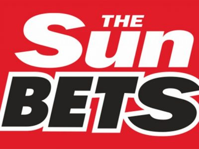 Sun Bets Promo Code 2017 – Get the latest special offers