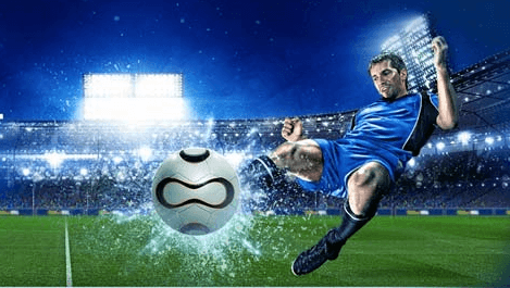 football events William Hill