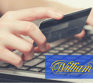 William Hill Payment Guide