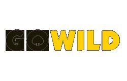 Go Wild Casino Promo Code