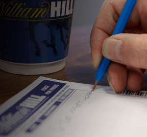 A Guide To William Hill Legal Countries and Account Verification