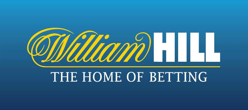 trusted brand William Hill