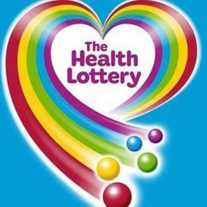 Health Lottery Promo Code 2018: Spend £10 to get £7 free in May 2018