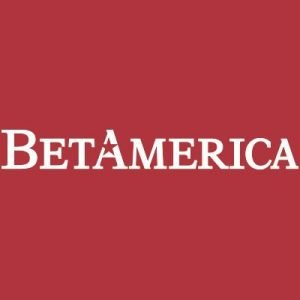 Enter BETUSMAX: BetAmerica promo code 2018 for a $100 bonus