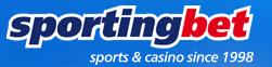 SportingBet promo code