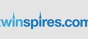 TwinSpires Promo Code 2018: Get $150 in betting bonuses