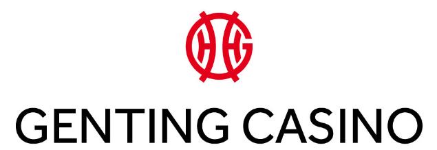 Genting Casino promo code