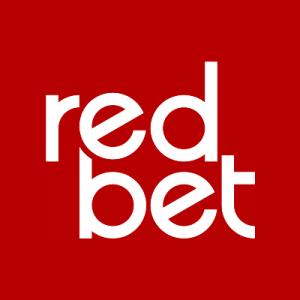 Redbet Bonus Code: £10 Free Bets And £200 Casino Bonus