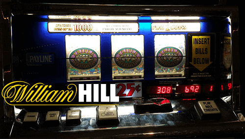 William Hill Slots Guide: Welcome Bonus, Games, And More