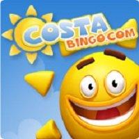 Costa Bingo Promo Code: Claim Your 300% Welcome Bonus