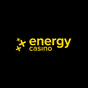 "Energy Casino Promo Code: Use Code ""ENERGYMAX"" to Claim Your 100% Bonus up to £50"