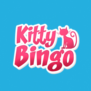 Kitty Bingo Promo Code: Enter KITTYMAX for 300% Bonus and 100 Free Spins