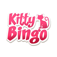 kitty bingo promo code