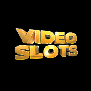 Video Slots Bonus Code: Enter NEWPULL to claim your 100% bonus