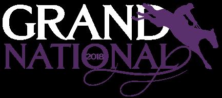 grand-2018-logo