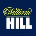 william hill cheltenham festival betting