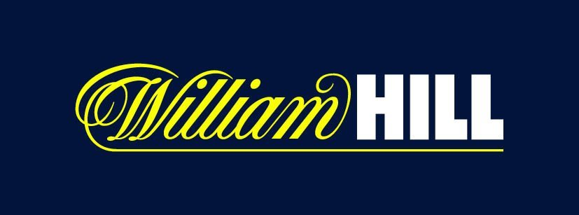 william hill promo codes cheltenham