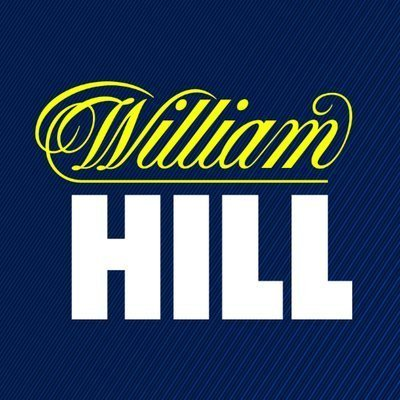 Betting On The 2019 Grand National with William Hill